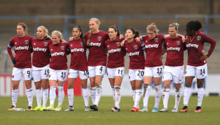 West Ham United have revealed their 'disappointment' after the Premier League blocked a request to change the kickoff of theirPremier League fixture against...