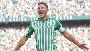 Der 16. Spieltag der spanischen Primera División hatte einige Highlights zu bieten. Natürlich war da wieder ein gewisser Lionel Messi, der den x-ten...