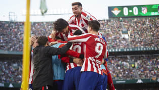 News Atletico Madrid host Levante on Saturday evening in La Liga as they look to build some momentum after the winter break to follow upan average first half...