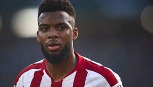 Das 70-Millionen-Missverständnis zwischenThomas Lemarund Atlético Madrid könnte schon bald ein Ende finden. Berichten der Marca zufolge sind die...