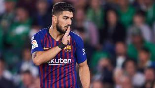 Nach der überzeugenden Leistung in der Champions League gegen Lyon folgte am Sonntag ein weiterer Gala-Auftritt von Lionel Messi und seinemFC Barcelona....