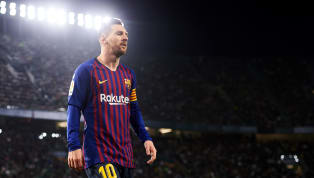 In an era of two of the greatest players to have ever graced the game, Cristiano Ronaldo and Lionel Messi continue to try and better each other's performance,...