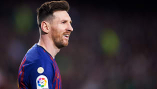 onen Am Wochenende war in derPrimera Divisoneiniges los: Beim FC Barcelona gab es die Lionel Messi-Gala. Bei Real Madrid feierte Zinedine Zidane seine...