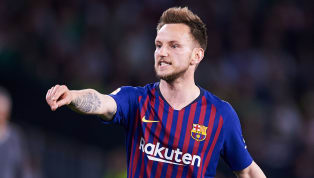 Inter are set to make a move for Barcelona midfielder Ivan Rakitic, with the Serie A side's interest in the Croatian 'serious' ahead of a summer swoop. The...