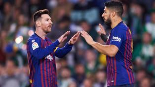 El periodista MisterChip ha publicado en su cuenta de Twitter un resumen de los jugadores que suman más goles y asistencias en las 32 jornadas de Liga que se...