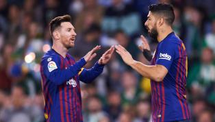 Según ha informado el periodista Quim Domènech en ElChiringuito, los jugadores del Barcelona han acusado al argentino y al uruguayo de no tener un liderazgo...