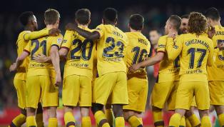 La jornada 23 arrancó con la victoria del Alavés el viernes sobre el Eibar. Le siguieron el sábado en la consecución de tres puntos el Levante, el Getafe...