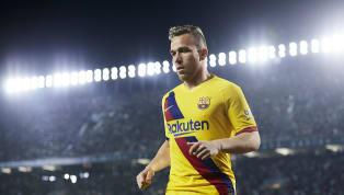 LaJuventusè piombata su Arthur Melo. Il centrocampista classe '96 del Barcellona, compirà 24 anni ad agosto, è uno degli obiettivi bianconeri per la...