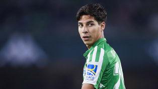 Uno de los errores más grandes que cometió el juvenil Diego Lainez a la hora de saltar al Viejo Continente fue haberle hecho el feo al Ajax de Ámsterdam, club...