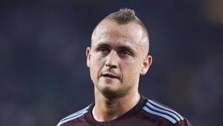 IlNapolisulle tracce di Stanislav Lobotka. Il centrocampista del Celta Vigo piace agli azzurri ed è stato già in orbita dei partenopei lo scorso anno. Il...