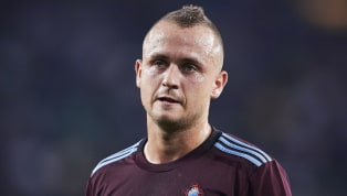 West Ham look to have failed in their chase of Celta Vigo midfielder Stanislav Lobotka as the Slovakia international has his heart set on a move to Napoli....