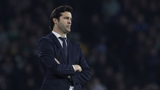 Real Madrid boss Santiago Solari admitted his team put in a 'weak performance' in their 1-0 Copa del Rey loss to local rivals Leganes. Despite losing the...