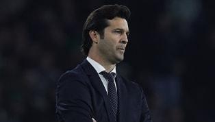 Los de Santiago Solari, cuartos en LaLiga, verán como el tercer clasificado acude al Santiago Bernabéu con la misión de mantener esa posición. Con 33 puntos...