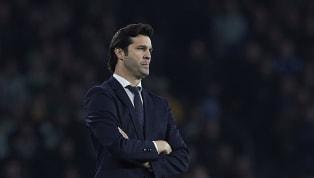 Con el frente con Isco abierto, ahora Solari abre otro con Marcelo. El entrenador delReal Madridparece que tiene argumentos de peso y de sobrepeso para...
