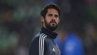 LaJuventusnon molla Isco. Il centrocampista offensivo del Real Madrid è un obiettivo di calciomercato della Juve per la prossima estate. Si è parlato di...