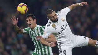 Les supporters du Real Madrid seront peut-être soulagé pour cette dernière rencontre qui marque la fin d'une saison compliquée pour le club. Zinédine Zidane...