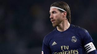 Après avoir été défait au match aller à domicile, le voyage duReal Madridà Manchester City prend déjà des allures de galère. Les Madrilènes voient en...