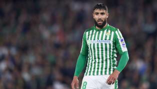 Moins d'un an après son arrivée au Betis Séville, le tricolore garde la cote sur le marché des transferts. Selon RMC Sport, plusieurs clubs seraient...
