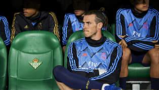 Selon le quotidien Espagnol AS, Zinédine Zidane penserait à vendre 5 joueurs lors du mercato d'été. Le Real Madrid est toujours à l'affut de bons joueurs....