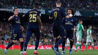 On arrive déjà à un moment de l'année où les maillots des plus grands clubs européens vont être connus, pour la saison prochaine. Le célèbre jeu de...