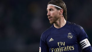 Spain's biggest football stars came together on Saturday night in a virtual music festival to raisemore than €625,000for the fight against coronavirus....