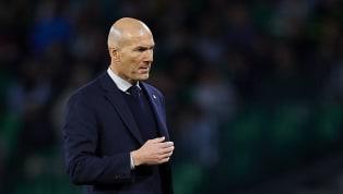 Pour entretenir le lien avec ses joueurs, Zinédine Zidane a réuni tout son monde en visioconférence, où le football n'a pas été le sujet principal des...