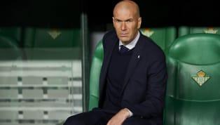 Manta penyerang tim nasional Mesir dan Tottenham Hotspur, Ahmed Mido, mengeluarkan pernyataan menarik seputar kinerja Zinedine Zidane di Real Madrid saat...