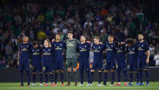 CLBReal Madridchính thức đưa ra thông báo về việc cắt giảm lương cầu thủ, tuy nhiên phần lớn đến từ sự tự nguyện. Các giải đấu bóng đá tại Tây Ban Nha...