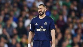 Mauro Icardi es uno de los protagonistas habituales del mercado de fichajes. El argentino volverá a serlo. Parece que no seguirá en el París Saint-Germain y...