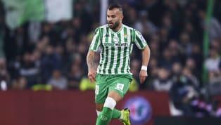 Prêté sans option d'achat par le Paris Saint-Germain au Bétis Séville depuis l'hiver dernier, Jesé Rodriguez n'a pas convaincu les dirigeants espagnoles et...