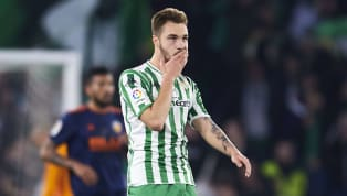 Real Betis have offered West Ham the chance to sign striker Loren Morón, ​according to reports in Spain. The Hammers are in the market for a new striker after...