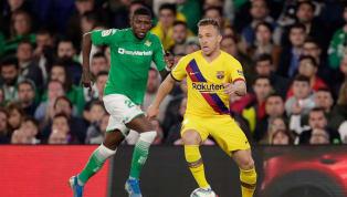 Hace un par de temporadas el Barcelona se hizo con los servicios de Emerson da Souza. Por aquel entonces el brasileño tenía sólo 19 años y el club azulgrana...