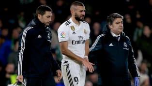 Die aktuelle Saison läuft für Real Madrid bislang alles andere als glücklich. Nach einem schwachen Saisonstart mussten sich die Madrilenen schon früh von...