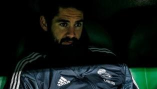 ElReal Madridcayó por un gol a dos ante elGironaen el Santiago Bernabéu el pasado domingo, un pinchazo que les aleja ya a nueve puntos del líder, el FC...