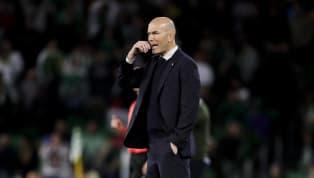 Am späten Sonntagabend musste Real Madrid im Kampf um die Meisterschaft einen herben Rückschlag verkraften. Eine Woche nach dem 2:0-Erfolg im Clasico gegen...