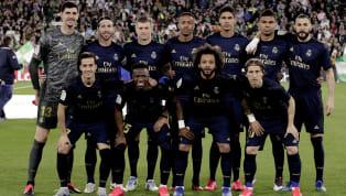 LaLiga se jugará a puerta cerrada al menos dos jornadas, si no termina suspendiéndose. El Real madrid inaugurará la jornada contra un Eibar que ya jugó sin...