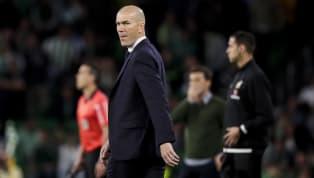 Zinédine Zidane aurait contacté l'entourage de Sadio Mané pour le convaincre de rejoindre le Real Madrid cet été. Déjà évoqué fin décembre par le 10 Sport,...