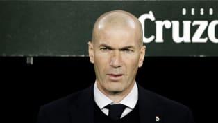 À l'approche du prochain mercato estival, leReal Madridpourrait s'animer sur le marché des transferts. De quoi se construire une équipe capable de...