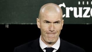 BeiReal Madridbahnt sich zur nächsten Saison der längst fällige Umbruch an. Seit Cristiano Ronaldo den Topklub ausLa Ligaverließ, stagnierte Real in...