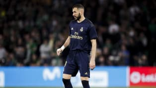 ​Real Madrid forward Karim Benzema has defending his jibe at France star Olivier Giroud by further taunting the former Montpellier striker, claiming that what...