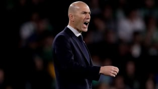 sion ​Real Madrid have confirmed that the players, coaches and executives of both their football and basketball teams have agreed to wage cuts of between 10%...