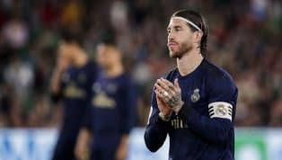 Una de las grandes tareas para elReal Madriden las próximas semanas es elegir qué jugadores podrían llegar y qué jugadores se podrían ir. Deello se...