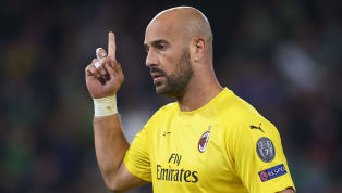 Former Liverpool goalkeeper Pepe Reina could make a sensational return to Merseyside as he emerges as a potential summer target for Jurgen Klopp. The Reds'...