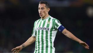 ElReal Betis, equipo donde militan Andrés Guardado y Diego Lainez,jugará un partido amistoso frente a Gallos Blancos, al igual que frente al Puebla y...
