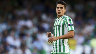 Der Ex-BVB-Verteidiger Marc Bartra spielt inzwischen wieder in seiner Heimat Spanien. Mittlerweile sorgt er bei Real Betis für Stabilität in der Abwehr - am...