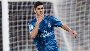 Real Madridjelas menjadi salah satu klub yang aktif menambah kekuatan skuatnya di bursa transfermusim panas 2019, sejauh ini sudah ada lima pemain yang...