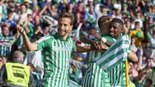 El guardameta de Celta de Vigo fue el héroe de su equipo ante el Athletic. Gracias a sus grandes intervenciones el conjunto gallego se pudo llevar un punto de...