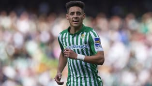reno Premier League sides Everton and Crystal Palace have joined West Ham in the pursuit of Spanish defender Alex Moreno of Real Betis.  The La Liga side are...