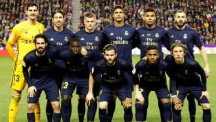 Areola ha mostrado aptitud en los pocos partidos que ha podido jugar en la temporada. Contra el Real Zaragoza tendrá otra oportunidad de enseñar sus...