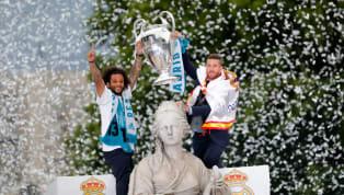 Ranking atau peringkat UEFA, Federasi Sepak Bola Eropa, mengenai klub-klub terbaik di Benua Biru terus berubah tiap tahunnya atau diperbaharui. Pun demikian...